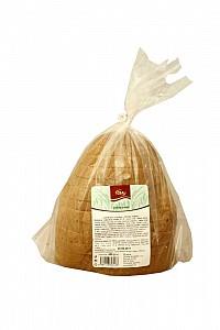 CBA Chlieb svetlý 450 g