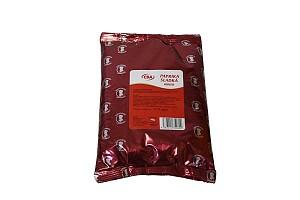 CBA Paprika sladká mletá 1 kg