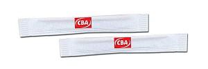 CBA hygienicky balené špáradlá 1000 ks