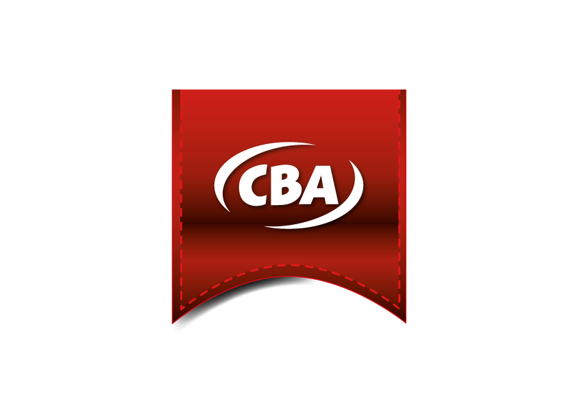 cba_ribbon